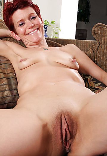 Mature meaty pu sy and big nipples Long Meaty Pussy Best Adult Free Site Compilation